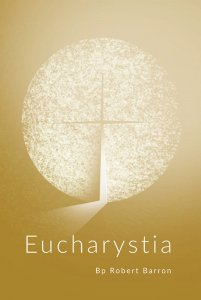 Eucharystia. Bp Robert Barron